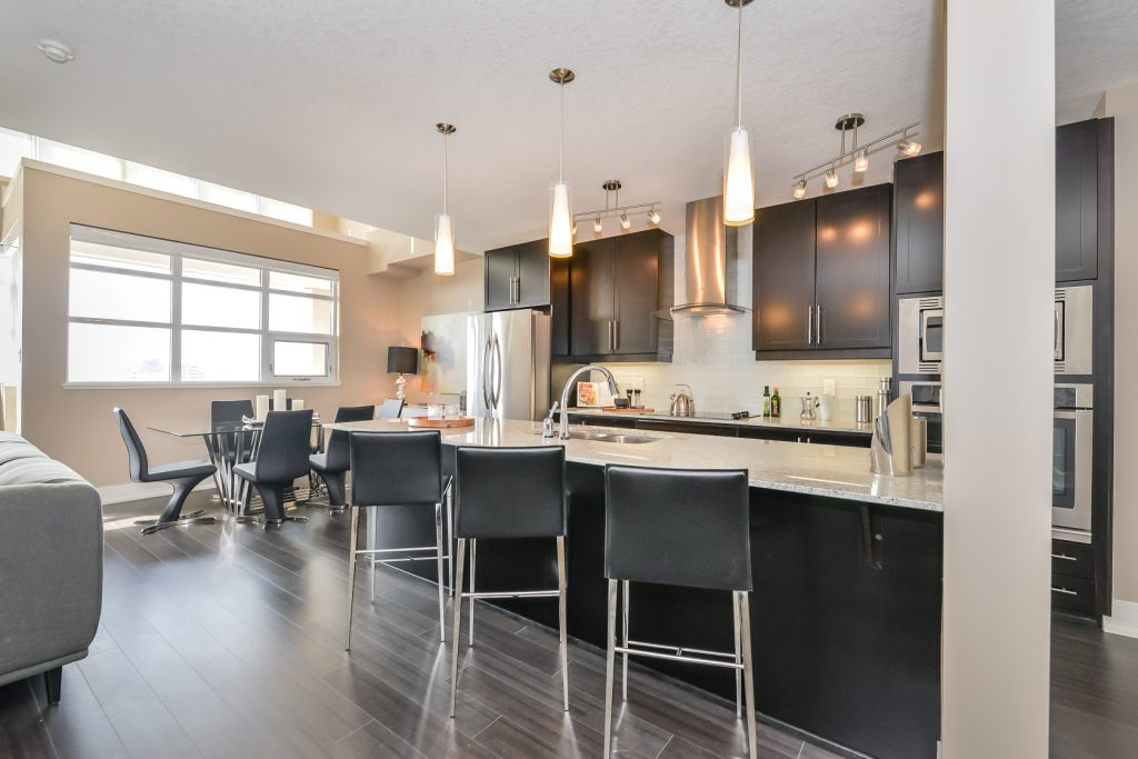Arrow Lofts For Sale Kitchener